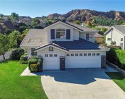 28306 Foothill Road, Castaic image