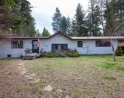 360 Stoner Creek Road, Lakeside image