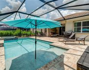 12117 Chrasfield Chase, Fort Myers image