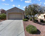 22454 N San Ramon Drive, Sun City West image