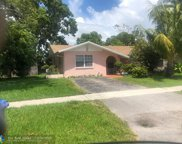 855 Azalea Dr, Royal Palm Beach image