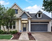 2218 Grizzly Run Lane, Euless image
