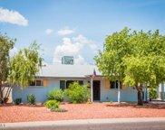 3020 W Mariposa Street, Phoenix image