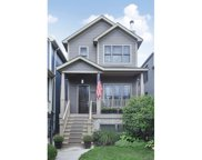 5064 N Ravenswood Avenue, Chicago image