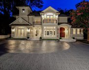 3511 Roxboro Road NE, Atlanta image
