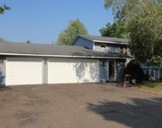 8183 Jasmine Avenue S, Cottage Grove image
