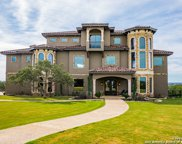 305 Avery Rd, Kerrville image