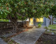 328 Clay Street, Fillmore image