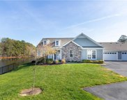 12124 Blossom Point  Road, Chester image