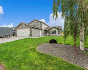 506 Cascade Dr., Homedale image