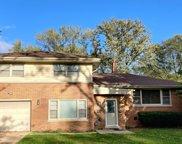 18719 Highland Avenue, Homewood image