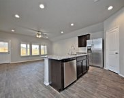 8214 Molasses Way, Rosharon image