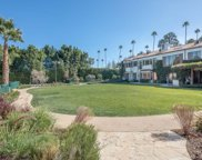 706 N Canon Dr, Beverly Hills image