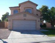2690 S Los Altos Drive, Chandler image