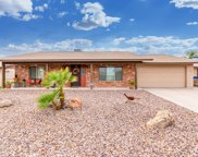11434 S Pawnee Circle, Phoenix image