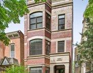 1346 N Hoyne Avenue Unit #101, Chicago image