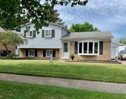 22288 COLLETTE, Woodhaven image