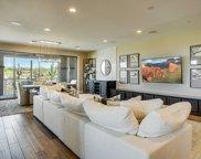 10260 E White Feather Lane Unit #2025, Scottsdale image