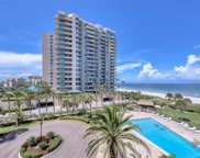 1480 Gulf Boulevard Unit 401, Clearwater image
