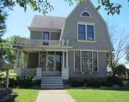 329 W Franklin Street, Elkhart image