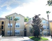 413 Summit Ridge Place Unit 307, Longwood image