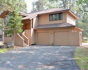 57634 Hart Mountain  Lane, Sunriver image