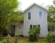 318 W Courtland Street, Spring Valley image