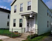 169 Congress St, Cohoes image