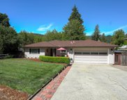 9605 Brookside Ave, Ben Lomond image