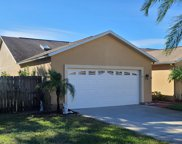 39 Anchor Drive, Indian Harbour Beach image