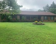 756 Old HWY 64 S, Knoxville image