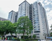 3440 North Lake Shore Drive Unit 10A, Chicago image
