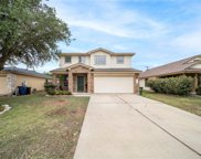 202 Paige Bend, Hutto image