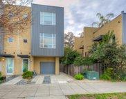 1412  C Street, Sacramento image