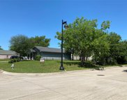1649 E Cannon Street, Fort Worth image