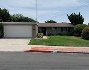 3541     Marathon Drive, Serra Mesa image