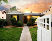 625     Westmount Drive, West Hollywood image
