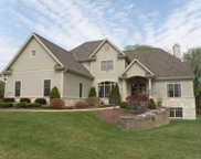 2000 Carriage Hills Dr, Delafield image