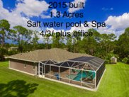 16736 89th Place N, Loxahatchee image
