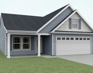 1125 Wanley Way - Lot 567, Boiling Springs image