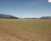 NNA  Turner Hill Rd, Bonners Ferry image