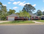 1516 Colwyn Drive, Cantonment image