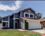 27654 Hartford Avenue, Castaic image