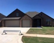 15933 Sarno Lane, Edmond image