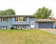 1260 Stuart Street, White Bear Lake image