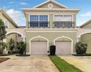 2140 Park Crescent Drive, Land O' Lakes image