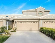 8949 SE Riverfront Terrace, Tequesta image