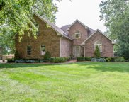 1517 Indian Meadows Dr, Franklin image