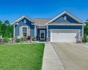 1330 Golden Valley Pl., Little River image