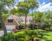 81 Shadow Creek Way, Ormond Beach image